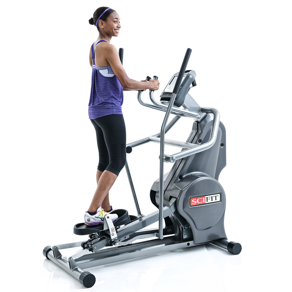 SCIFIT-Elliptical-SXT7000-003