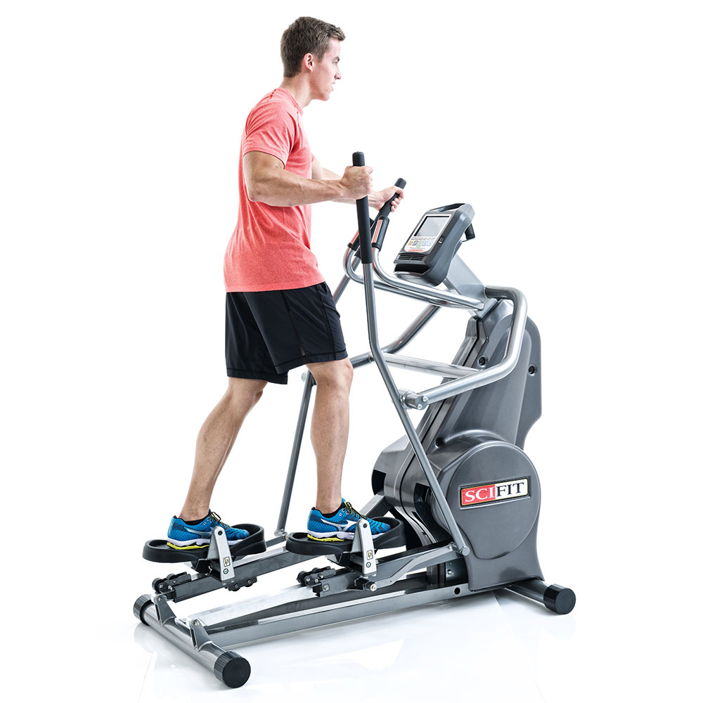 SCIFIT-Elliptical-SXT7000-006