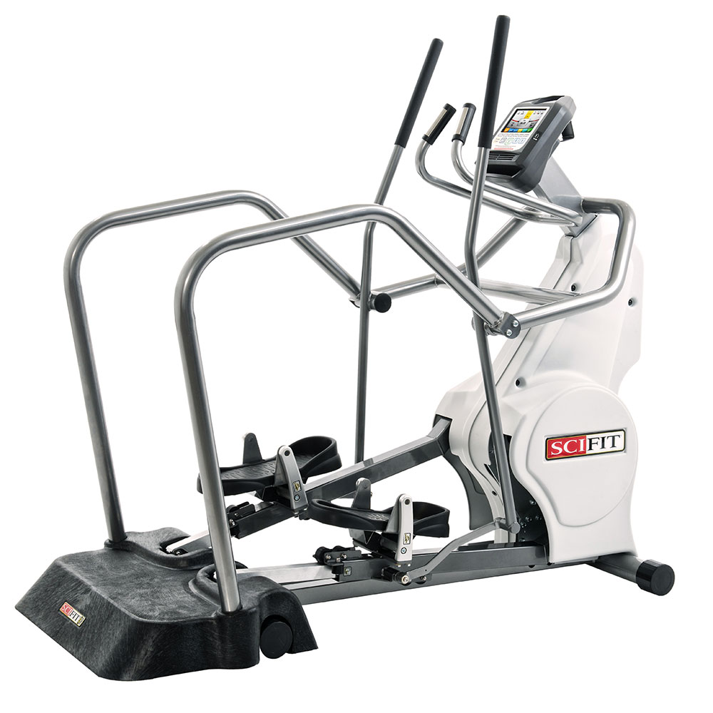 SCIFIT-Elliptical-SXT7000e2-001-knockout