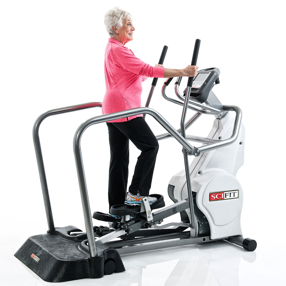 SCIFIT-Elliptical-SXT7000e2-002