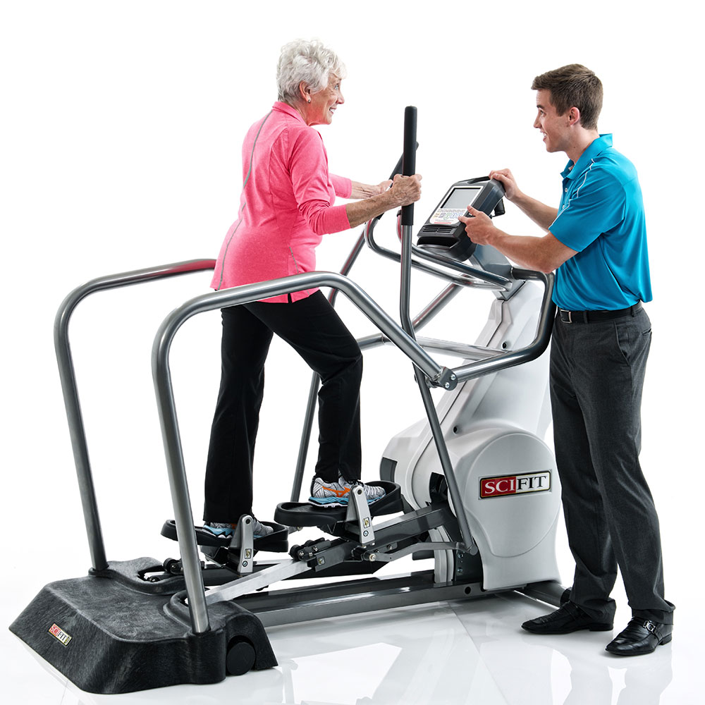 SCIFIT-Elliptical-SXT7000e2-003