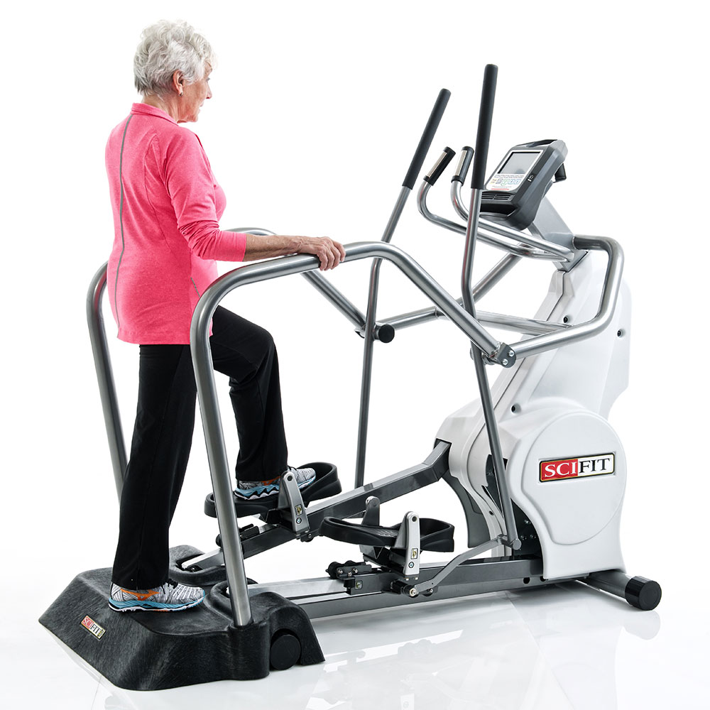 SCIFIT-Elliptical-SXT7000e2-006