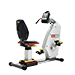 SCIFIT-IF-Recumbent-Bike-001-NB