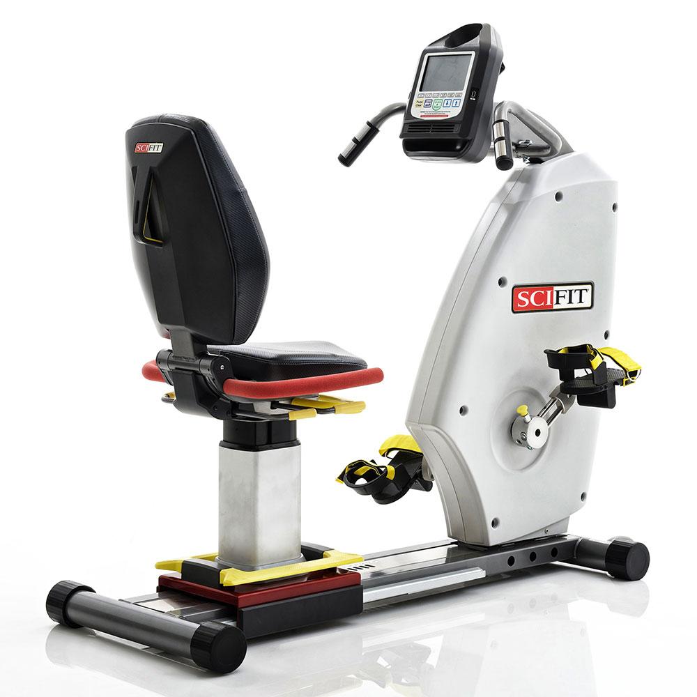 SCIFIT-IF-Recumbent-Bike-0011