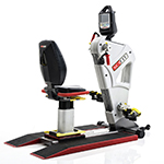 SCIFIT-IF-Total-Body-PRO2-001