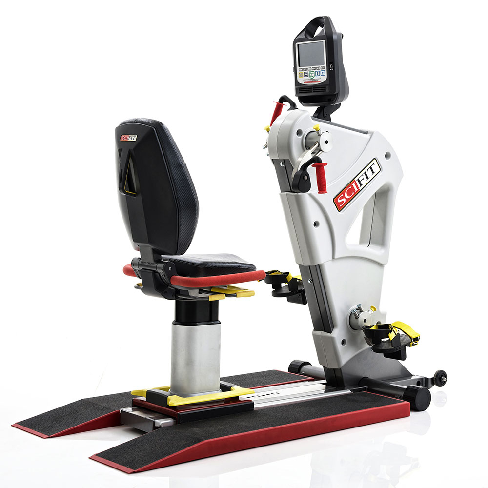 SCIFIT-IF-Total-Body-PRO2-0011