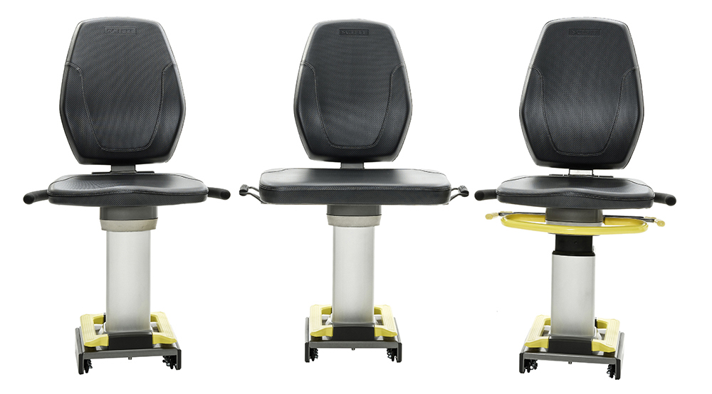 SCIFIT-New-Seats-001-NB