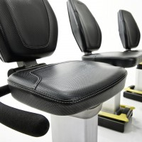 SCIFIT-New-Seats-011