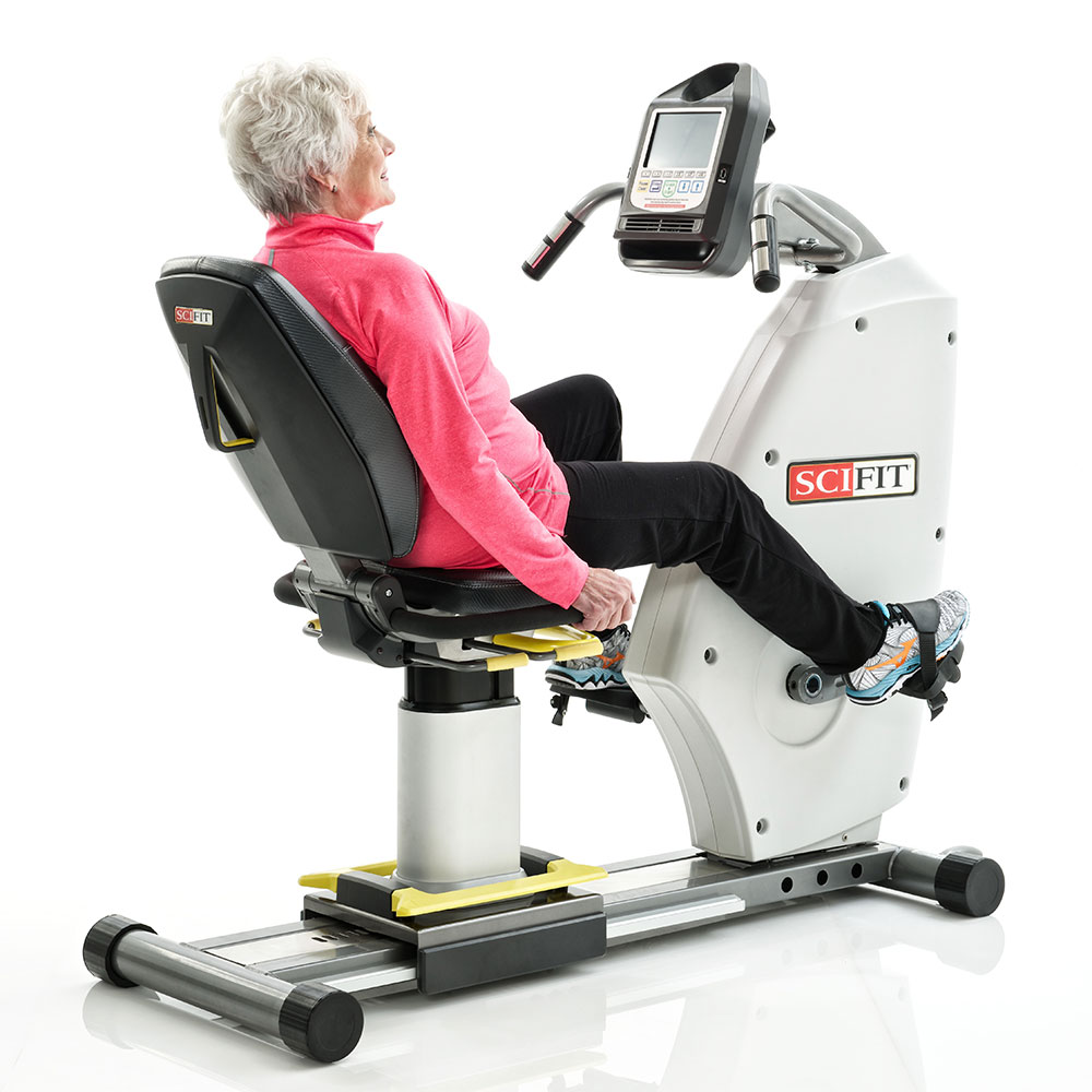 SCIFIT-Recumbent-Bike-Bidirectional-0121