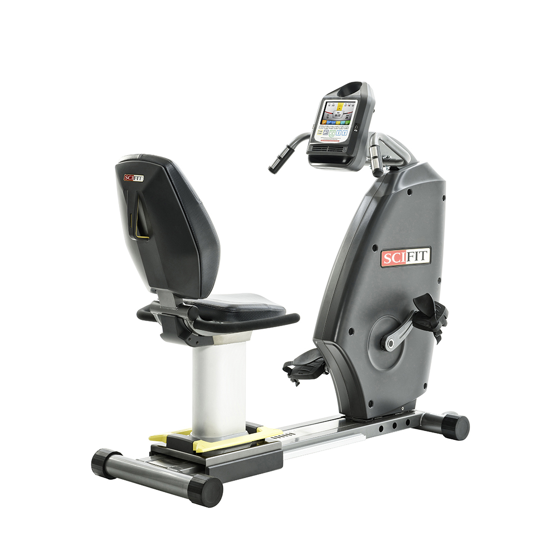 SCIFIT-Recumbent-Bike-ISO1010R-001-NB
