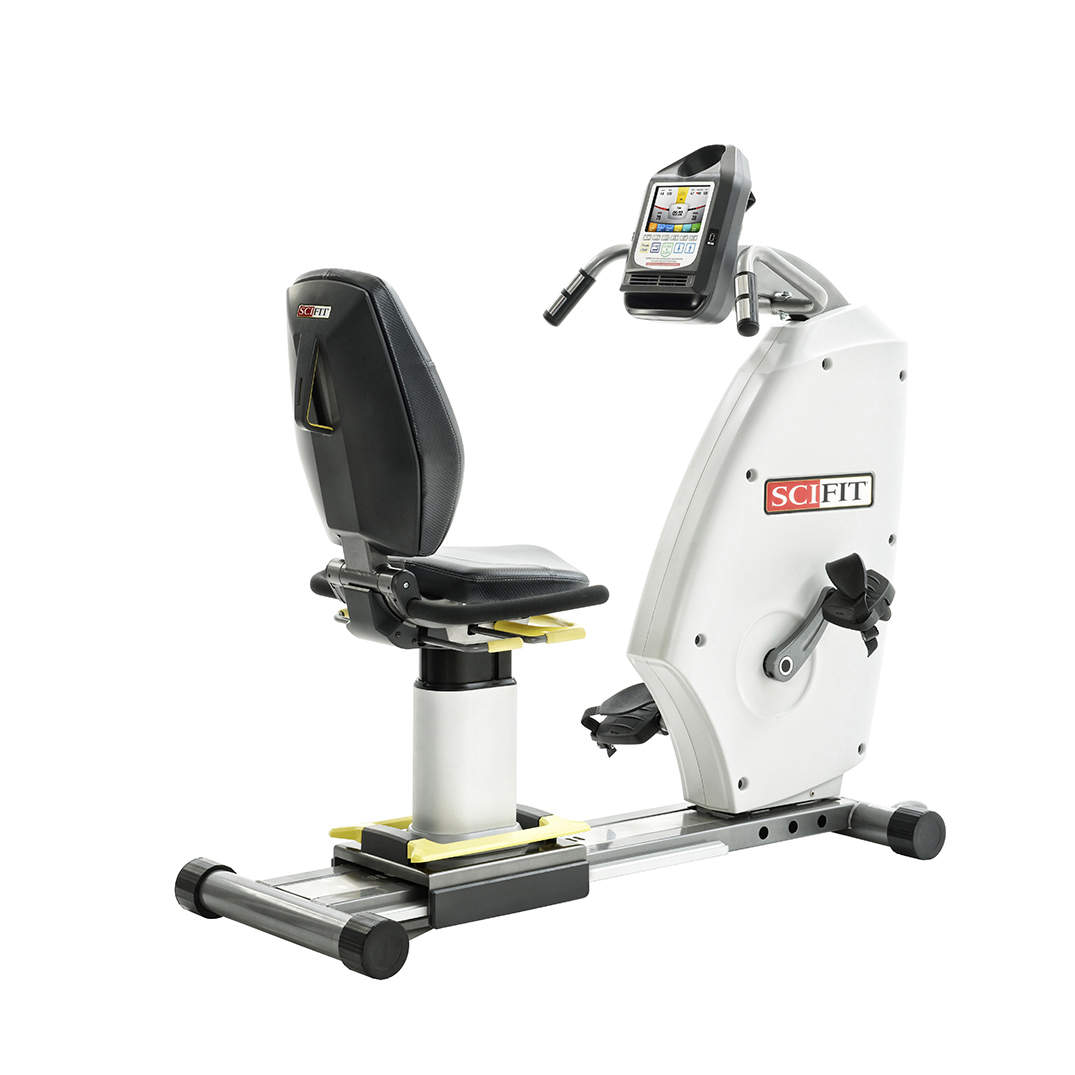 SCIFIT-Recumbent-Bike-ISO7011R-001-NB