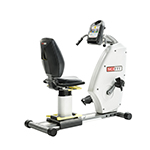 SCIFIT-Recumbent-Bike-ISO7011R-001-NB_150