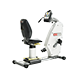 SCIFIT-Recumbent-Bike-ISO7011R-001 copy