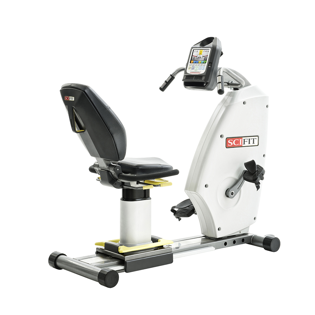 SCIFIT-Recumbent-Bike-ISO7011R-002-NB