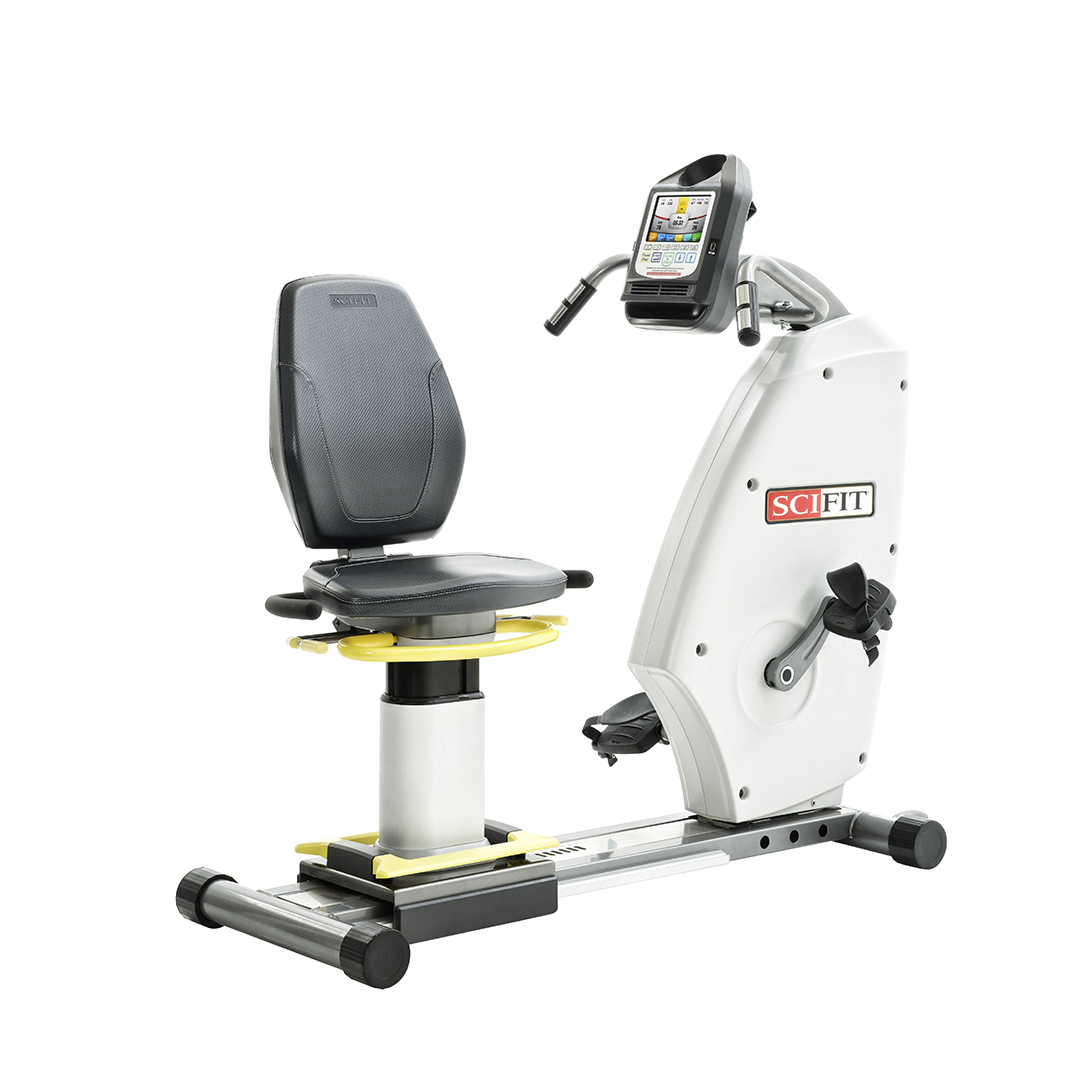 SCIFIT-Recumbent-Bike-ISO7011R-003-NB