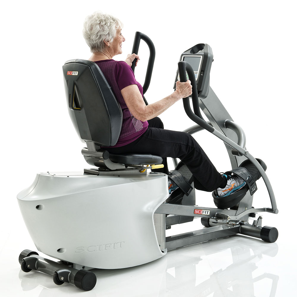 SCIFIT-Recumbent-Elliptical-REX-0041