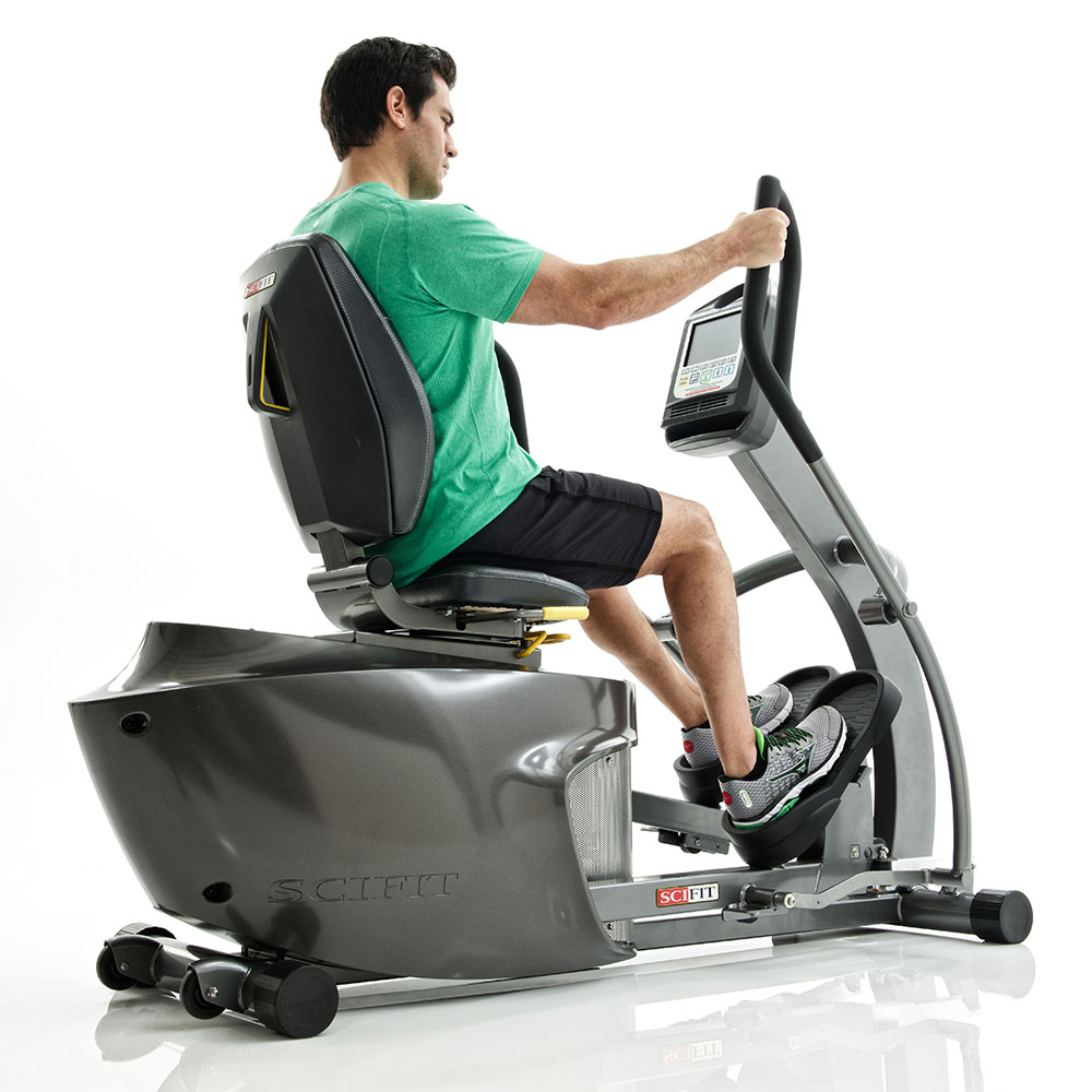 SCIFIT-Recumbent-Elliptical-REX-0081