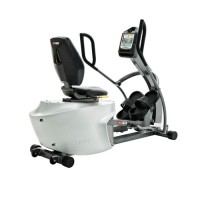 SCIFIT-Recumbent-Elliptical-REX-CG-001-NB