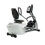 SCIFIT-Recumbent-Elliptical-REX-CG-001-NB_150