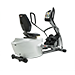 SCIFIT-Recumbent-Elliptical-REX-CG-001 copy