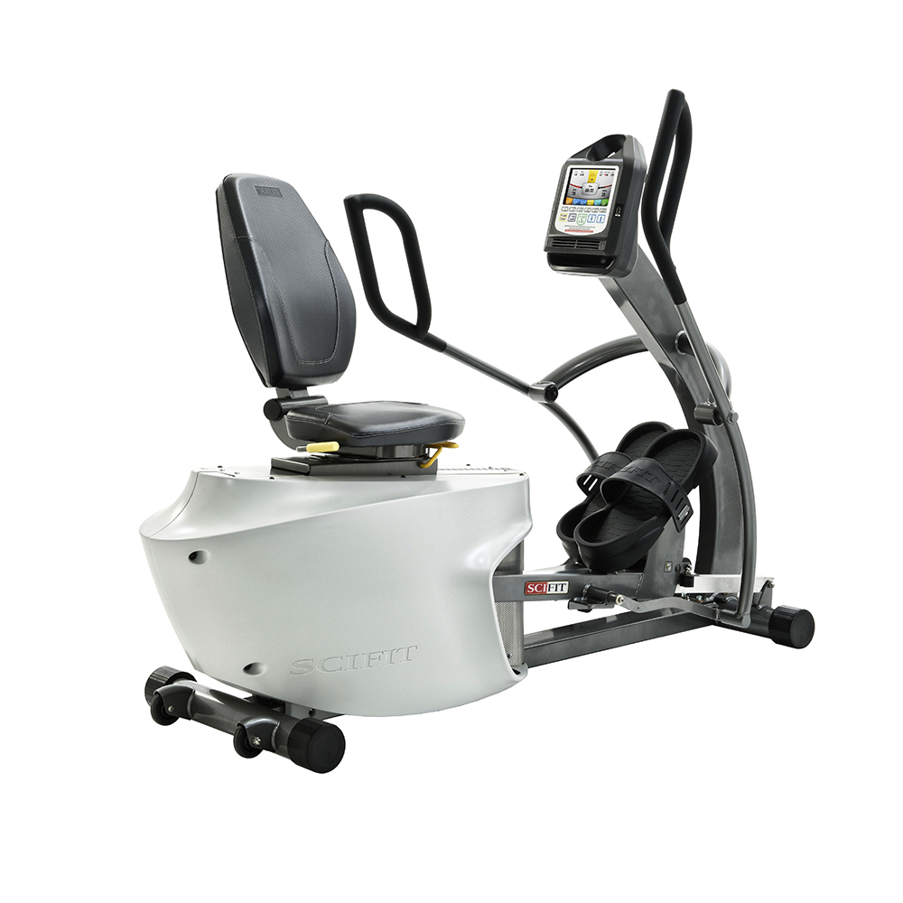 SCIFIT-Recumbent-Elliptical-REX-CG-002-NB