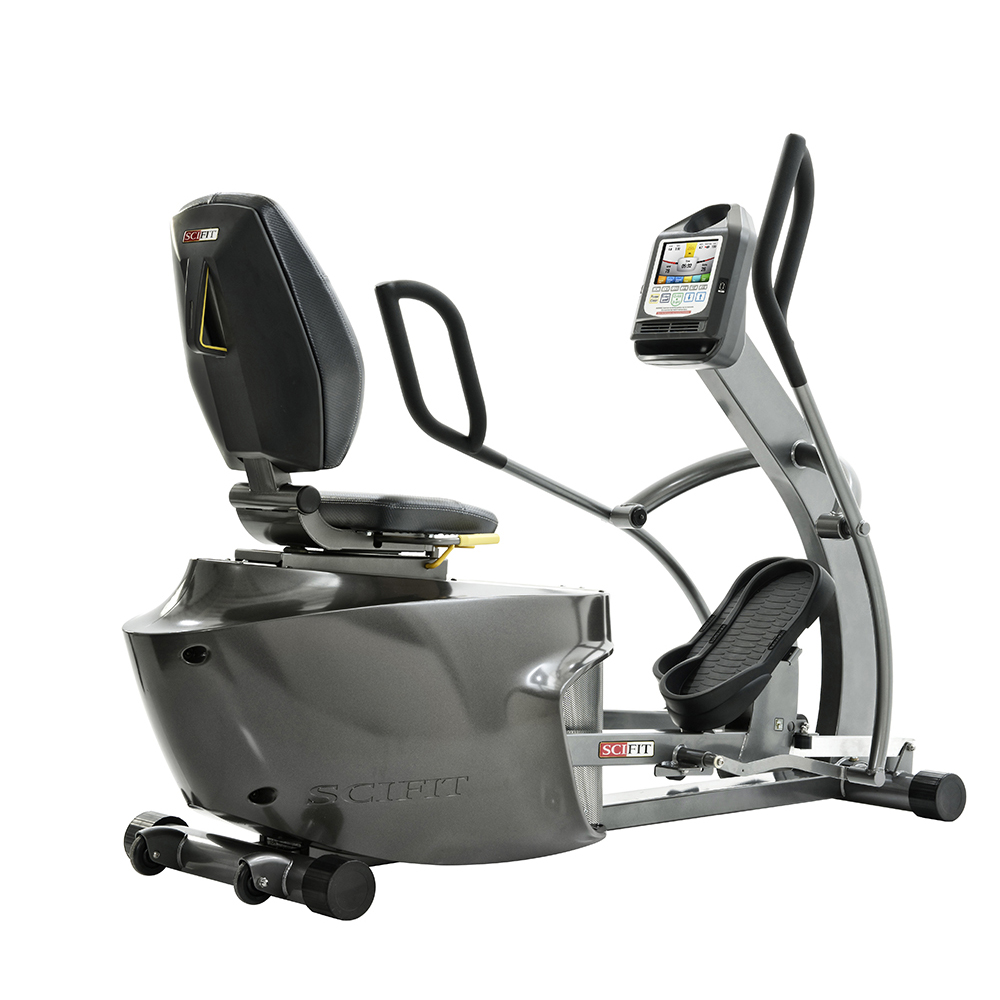 SCIFIT-Recumbent-Elliptical-REX-CH-001-NB