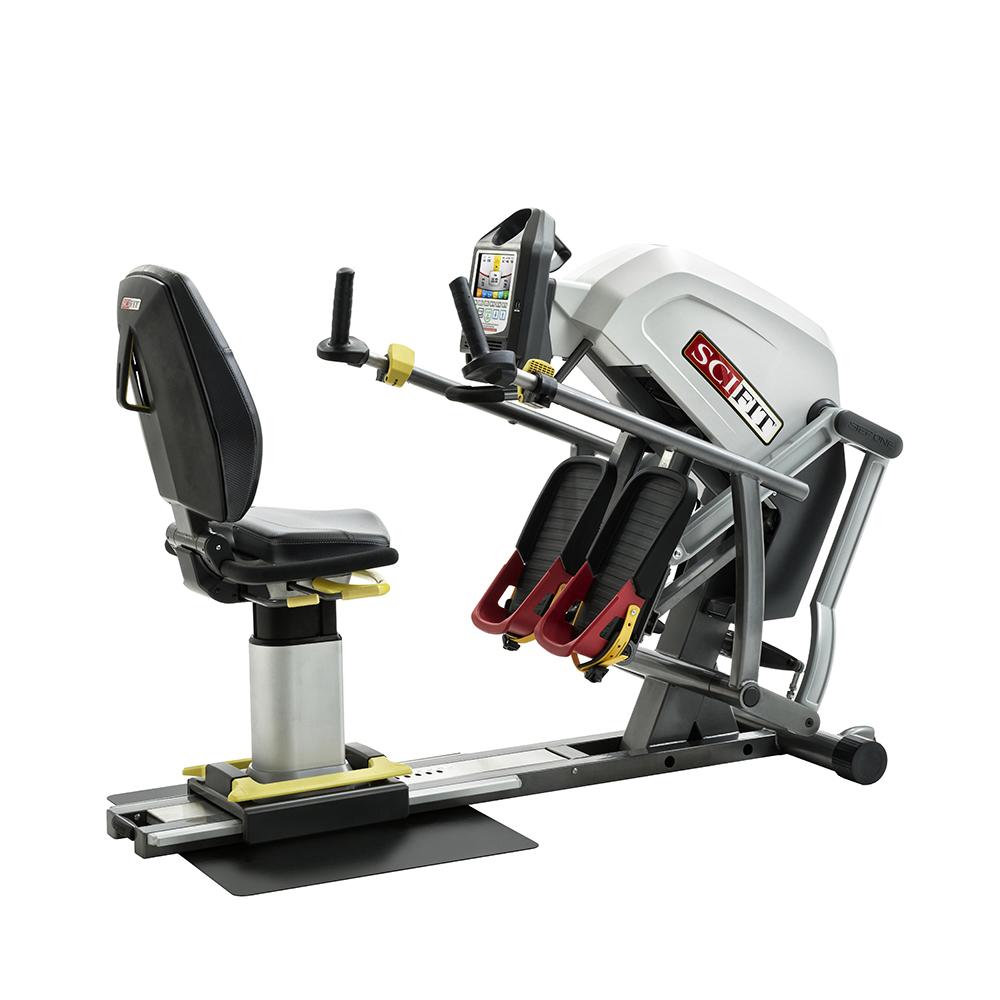 SCIFIT-Recumbent-Stepper-StepOne-001-NB