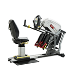 SCIFIT-Recumbent-Stepper-StepOne-001-NB_150