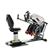SCIFIT-Recumbent-Stepper-StepOne-001 copy