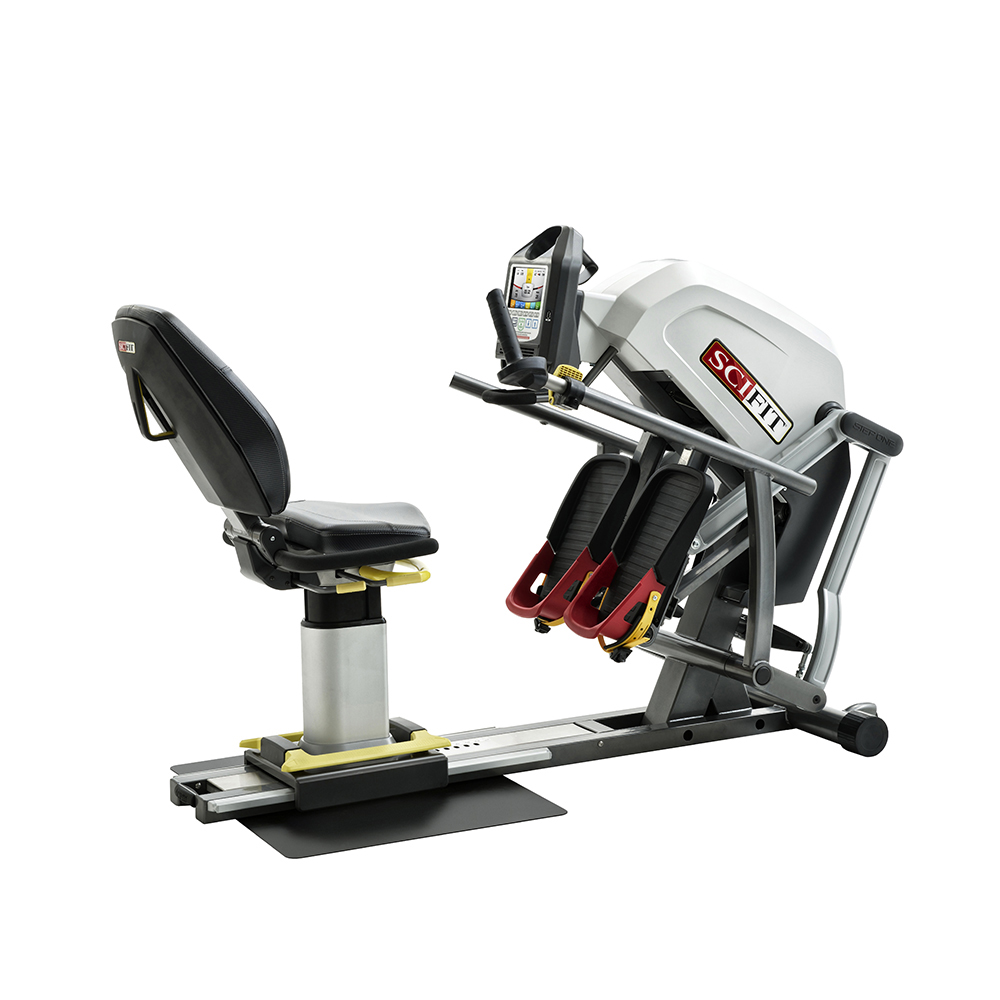 SCIFIT-Recumbent-Stepper-StepOne-002-NB