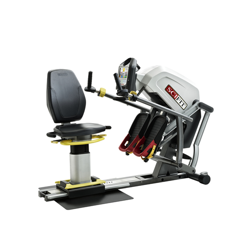 SCIFIT-Recumbent-Stepper-StepOne-003-NB