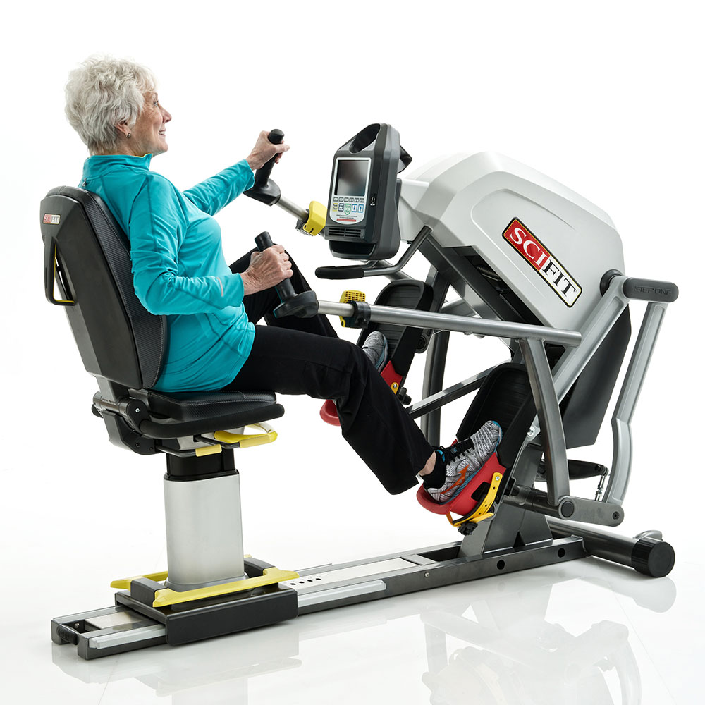 SCIFIT-Recumbent-Stepper-StepOne-0121