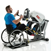 SCIFIT-Recumbent-Stepper-StepOne-015