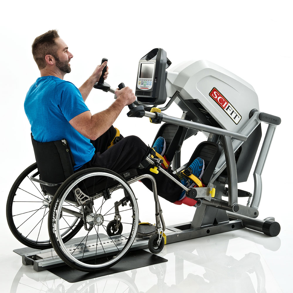 SCIFIT-Recumbent-Stepper-StepOne-0151