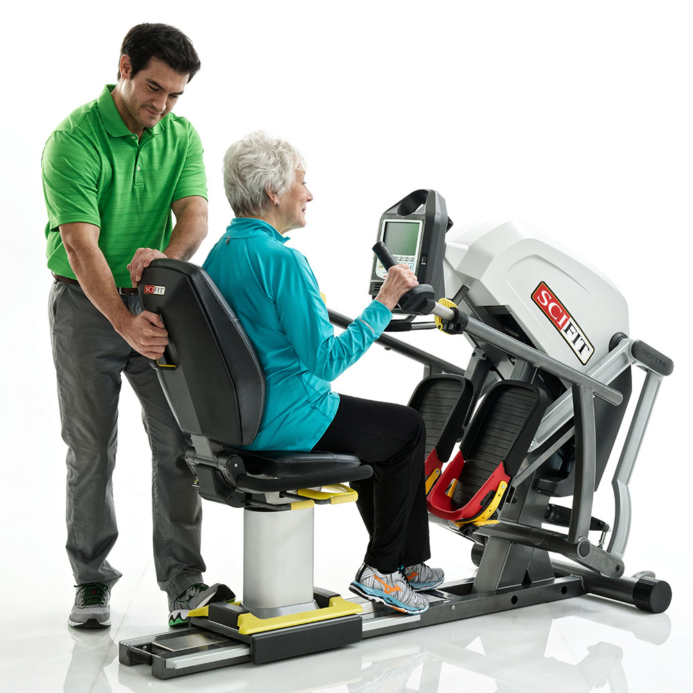 SCIFIT-Recumbent-Stepper-StepOne-0221