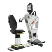 SCIFIT-Total-Body-PRO2-001-NB