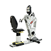 SCIFIT-Total-Body-PRO2-001