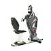 SCIFIT-Total-Body-PRO2-Sport-001 copy