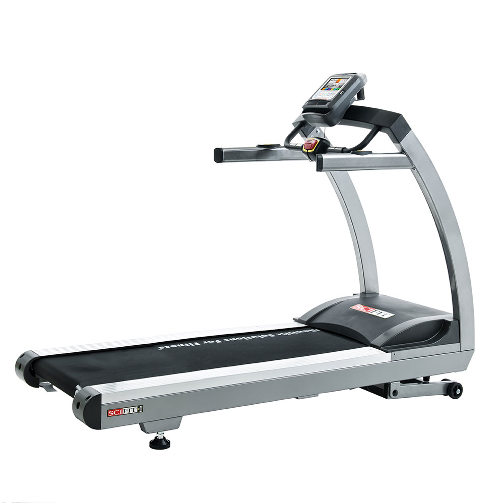 SCIFIT-Treadmill-AC5000-001-knockout
