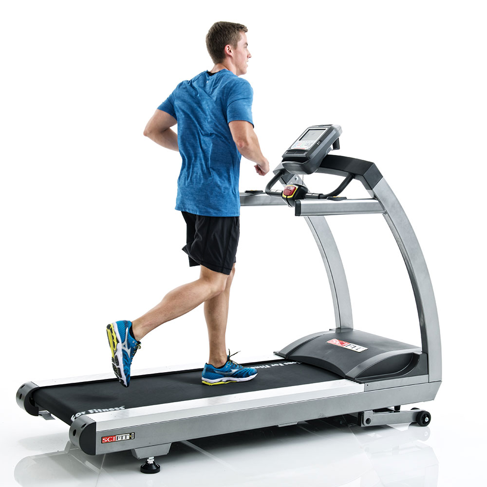 SCIFIT-Treadmill-AC5000-003
