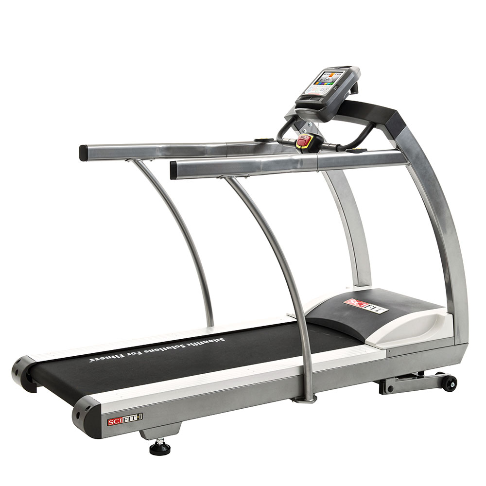 SCIFIT-Treadmill-AC5000M-001_knockout