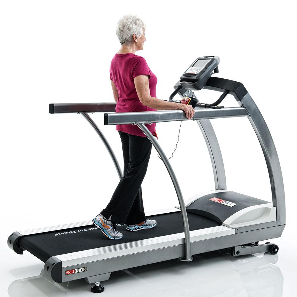 SCIFIT-Treadmill-AC5000M-002