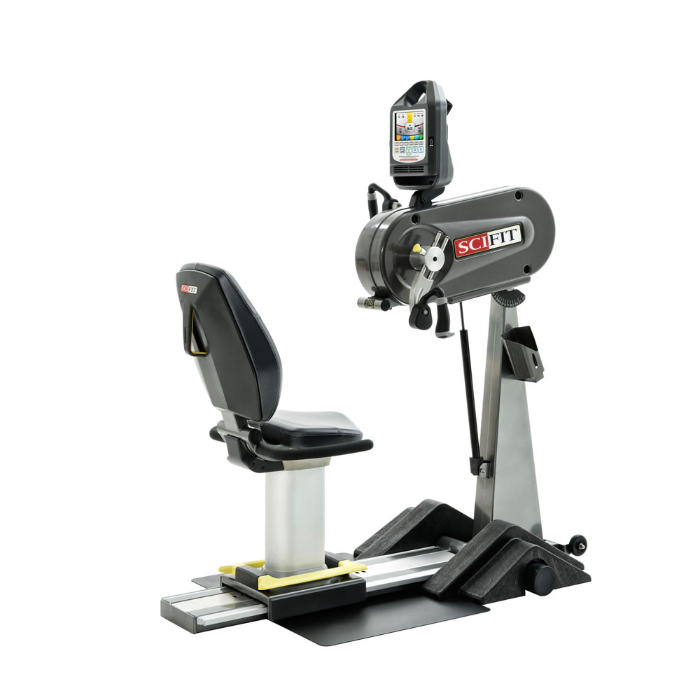 SCIFIT-Upper-Body-PRO1-Standard-001-NB2