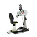 SCIFIT-Upper-Body-PRO1-premium-001 copy