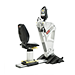SCIFIT-Upper-Body-PRO1000-Premium-001 copy
