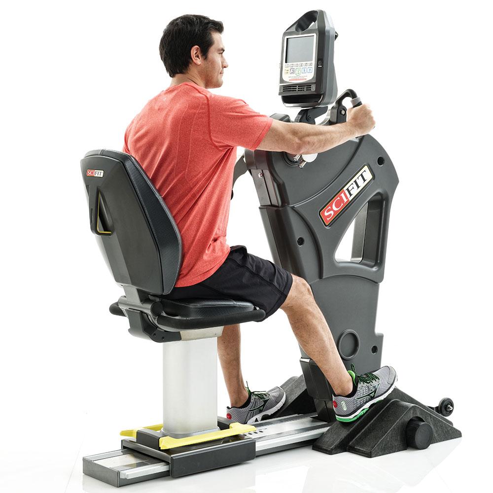 SCIFIT-Upper-Body-PRO1000-Sport-004