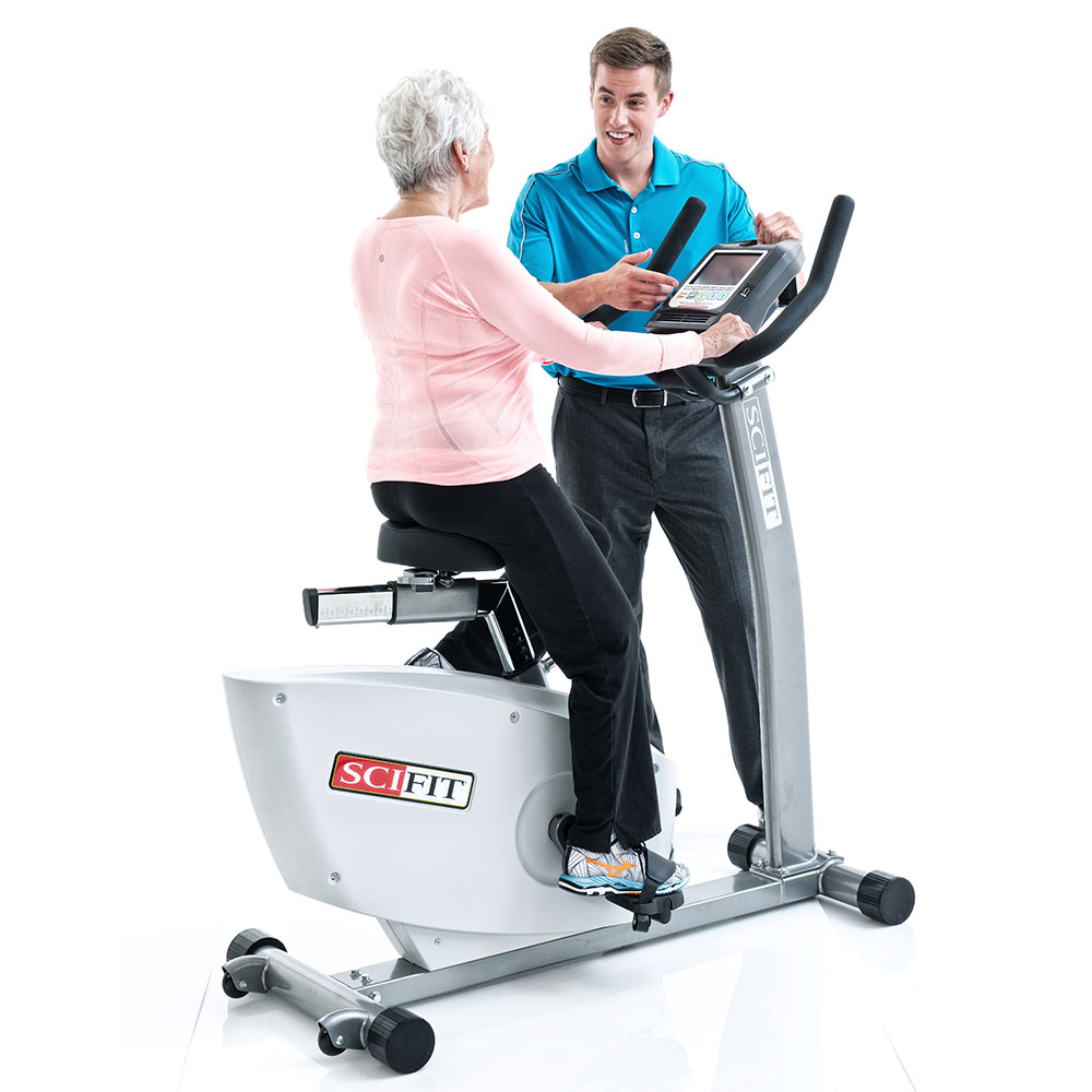 SCIFIT-Upright-Bike-Bidirectional-006