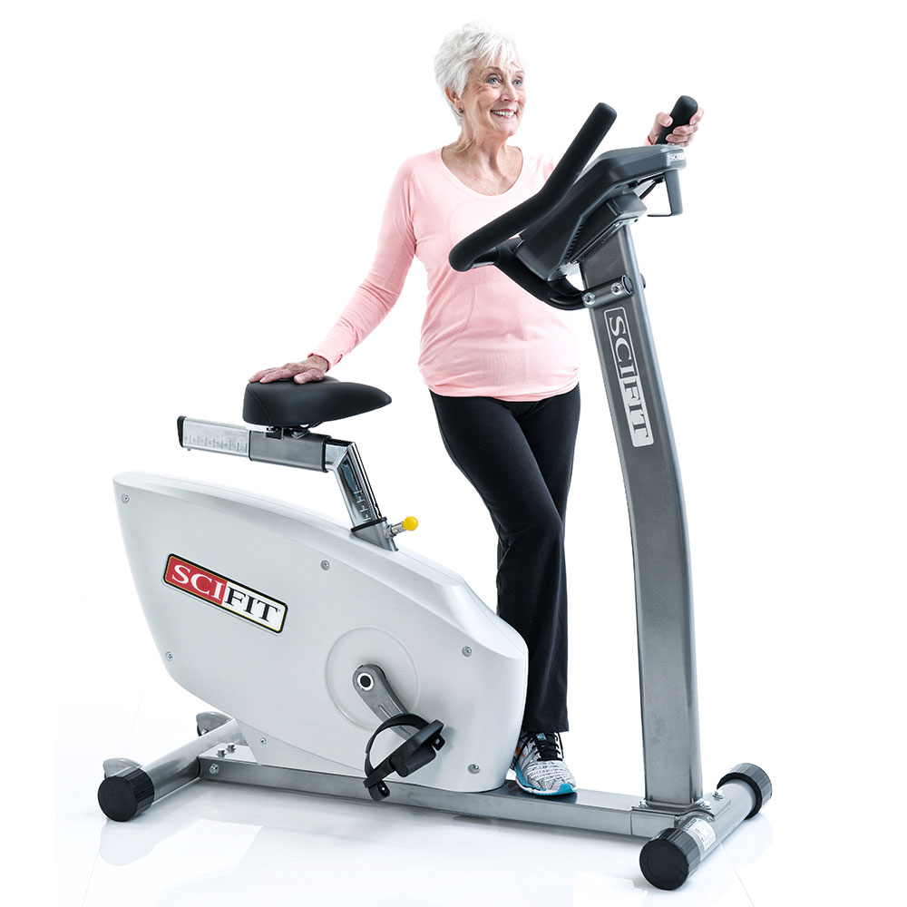 SCIFIT-Upright-Bike-Bidirectional-007