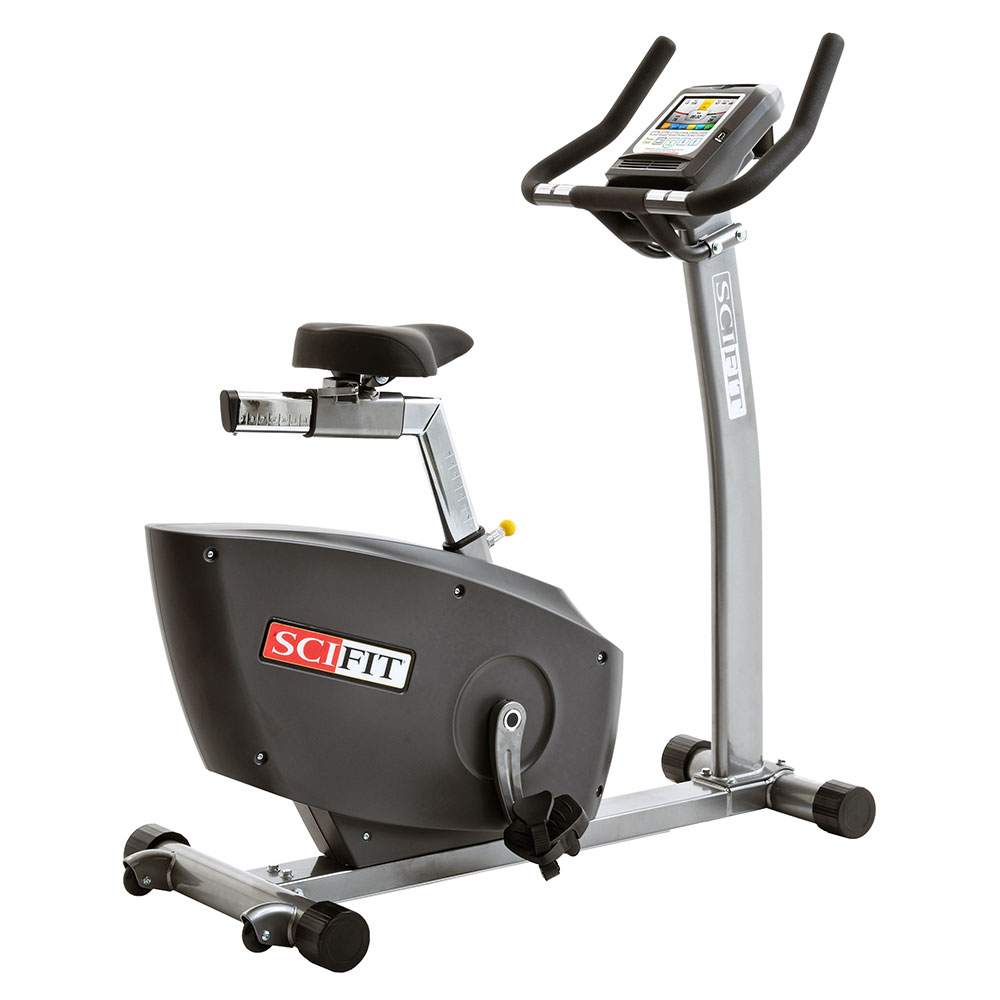 SCIFIT-Upright-Bike-Forward-Only-001-knockout