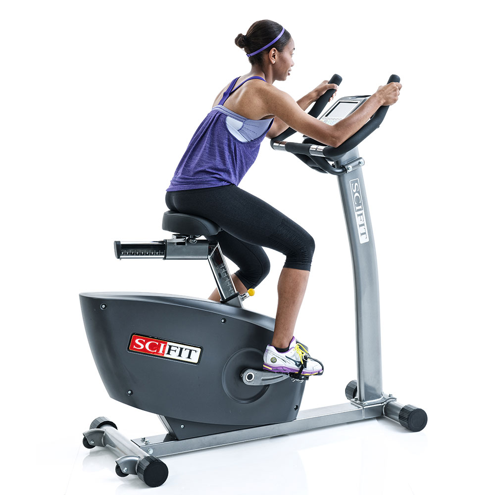 SCIFIT-Upright-Bike-Forward-Only-009